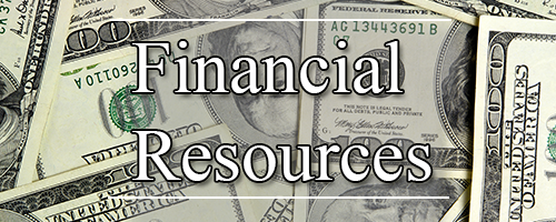 FinancialResources